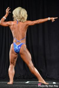 Shannon 2014 Masters Nationals Physique Routine.jpg