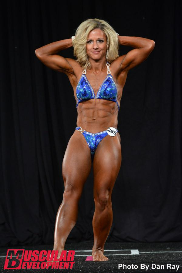 Shannon 2014 Masters Nationals Physique Front Ab.jpg