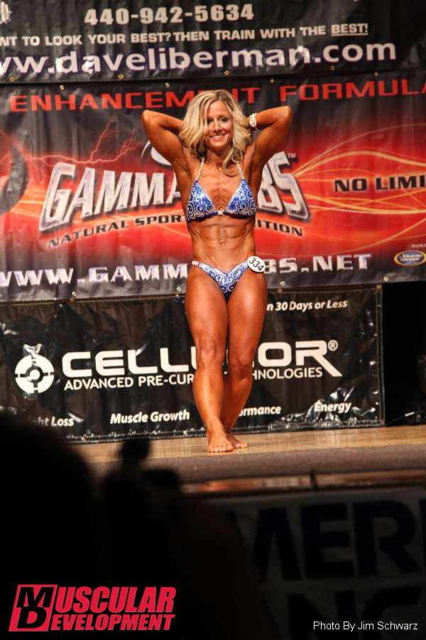 Shannon 2014 Natural Ohio Physique.JPG