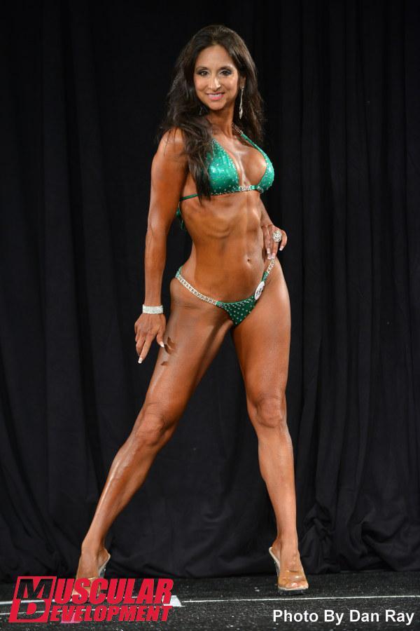Susan 2014 Masters Nationals.jpg