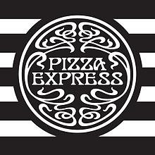220px-PizzaExpress_Logo.jpg