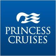 Princess-cruises.jpg