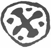 Maris Emblem.jpg