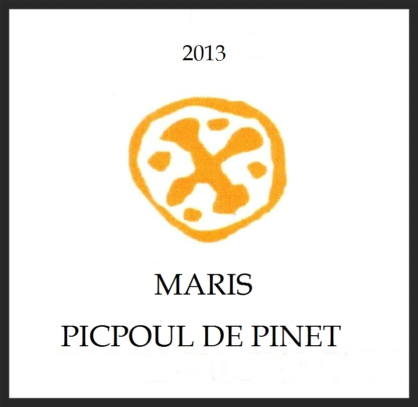Picpoul 2013.jpg
