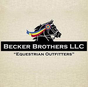 Becker Brothers.jpg
