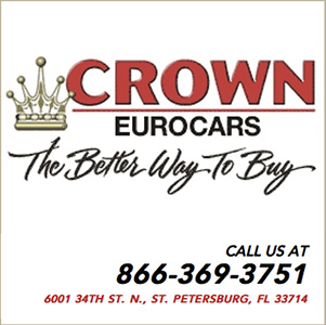 Crown Banner ad.jpg
