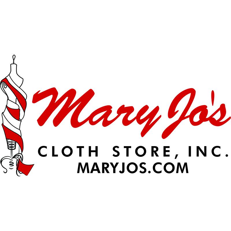 MaryJo_ad.jpg