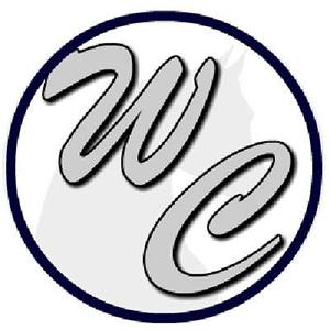 winnerscircle.jpg