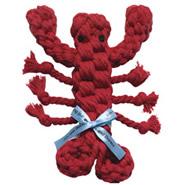 rope_lobster