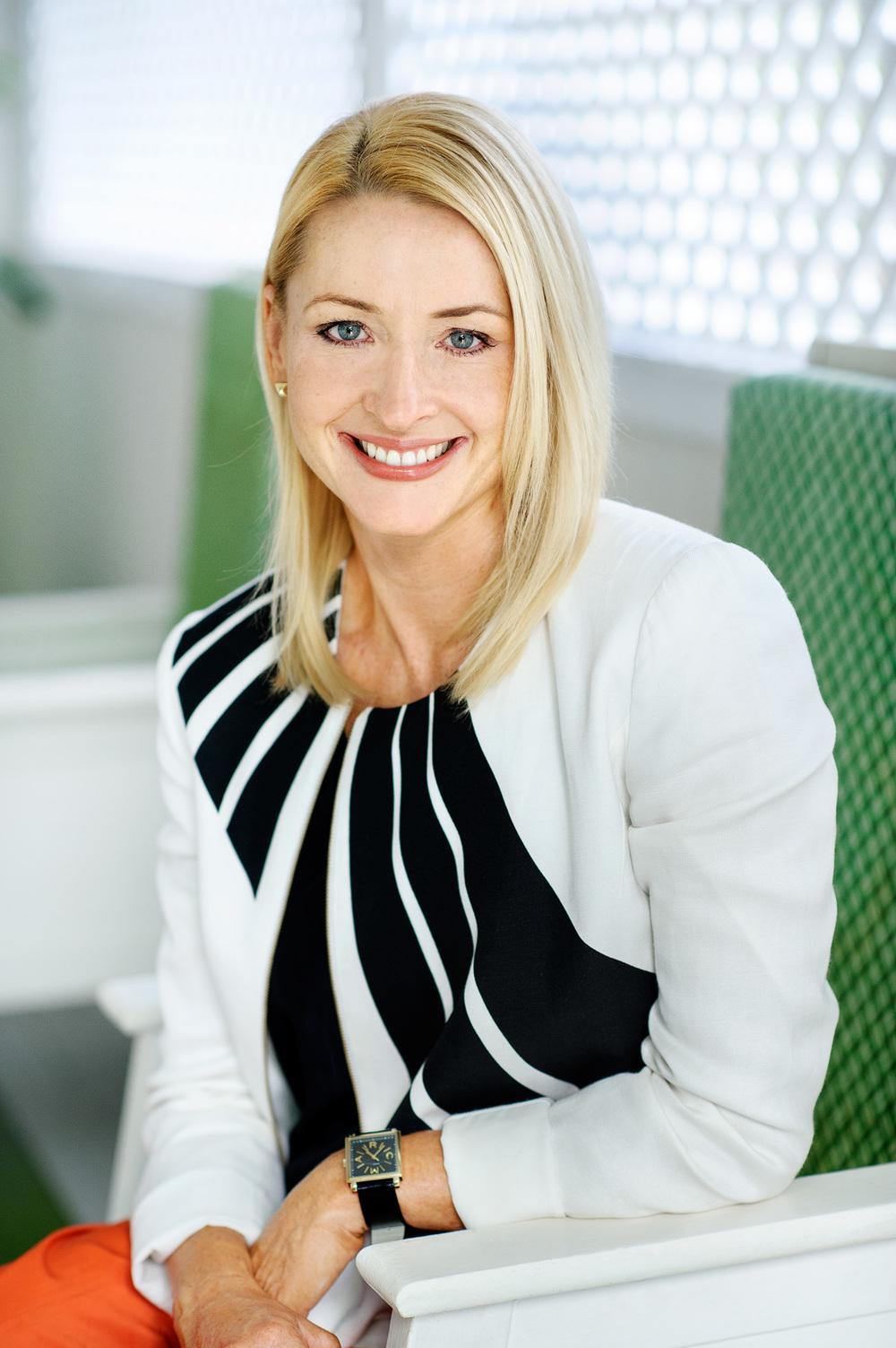 Vanessa O'Sullivan 003.jpg