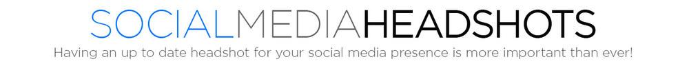social-media-headshots-brisbane.jpg