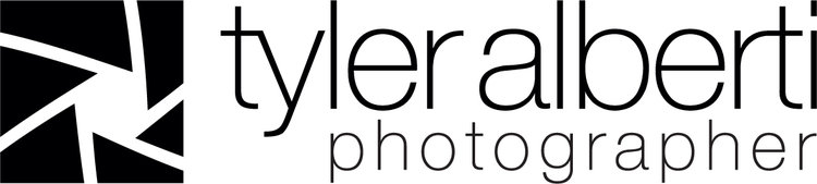 Brisbane Headshot Photographer | Tyler Alberti Photographer
