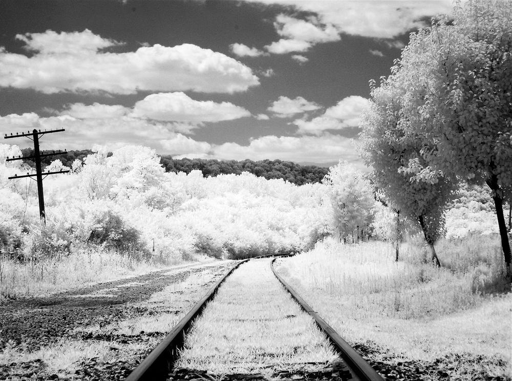 IR Train.jpg