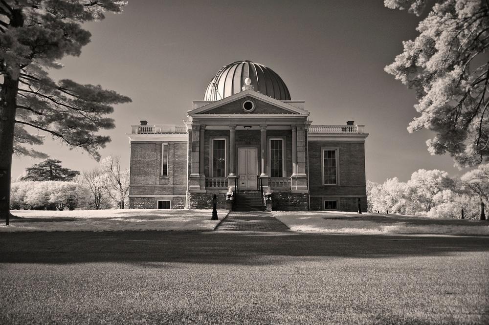 Observatory_IR.jpg