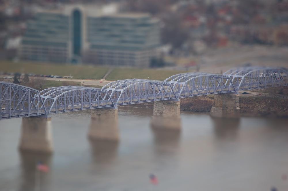 Purple People Bridge_TS.jpg
