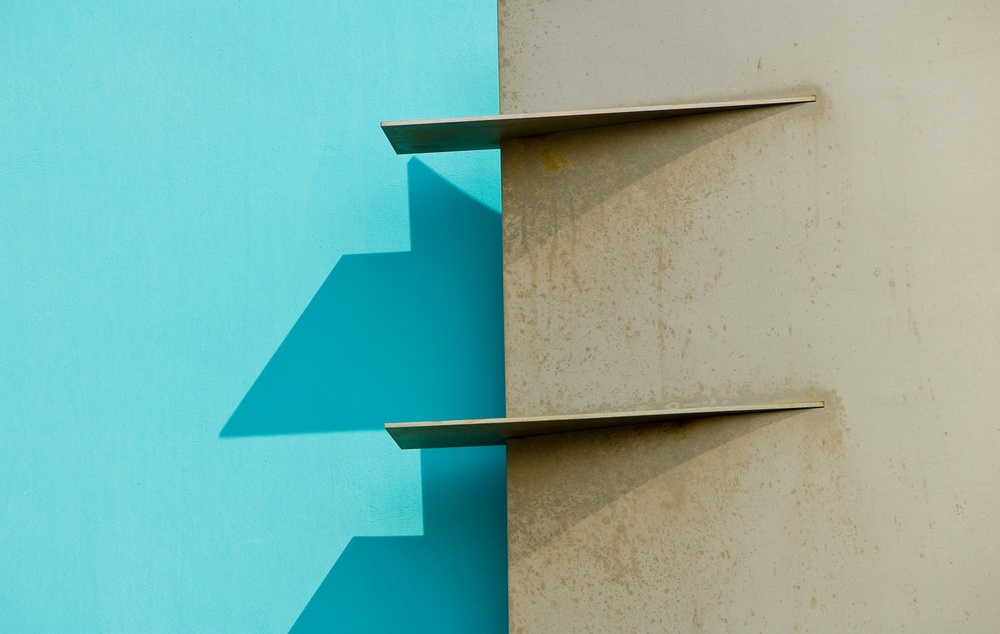 Design By Architecture.jpg