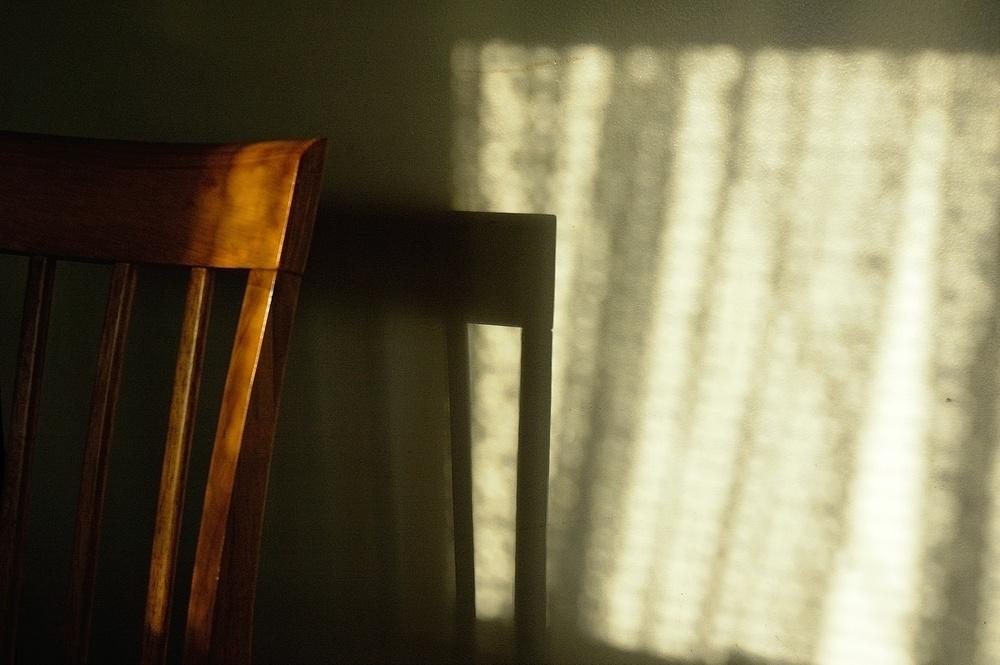 Morning Shadow.jpg