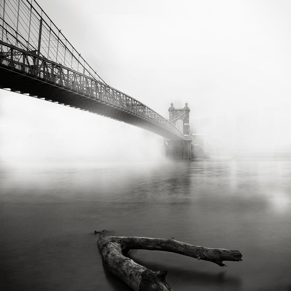 Bridge Fog.jpg