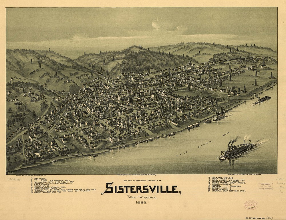 Sistersville_1896.jpg