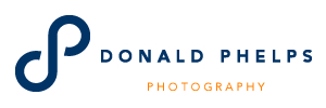 Cincinnati Commercial Photographer Donald Phelps