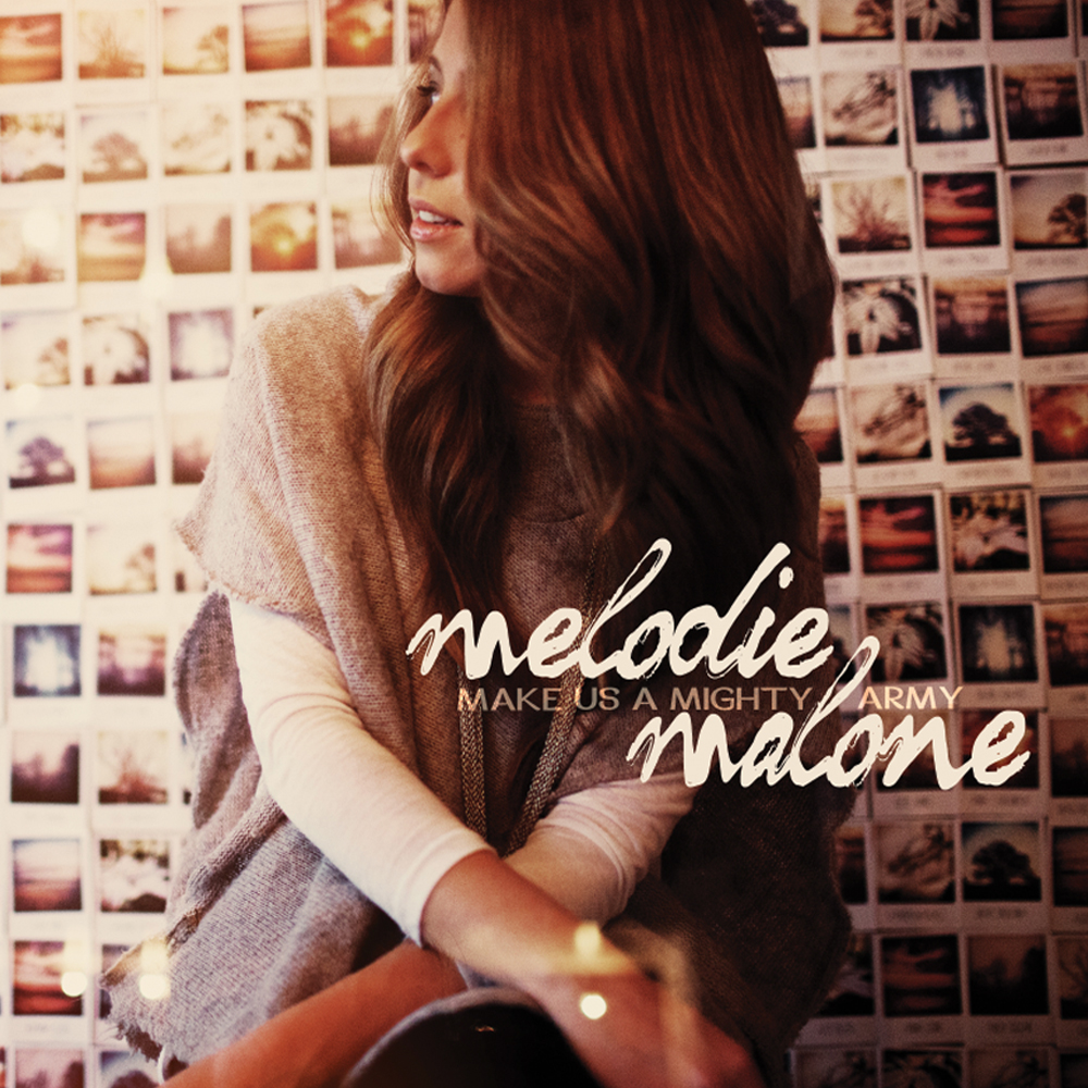 Melodie Cover .jpg