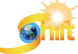 ShiftLogo.png