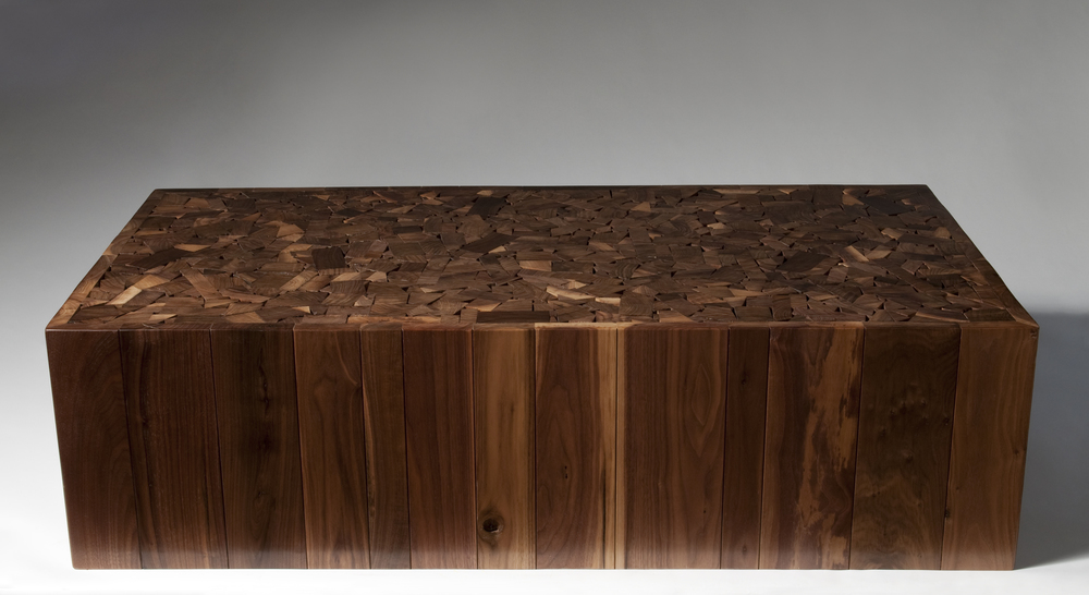 Puzzletop coffee table.jpg