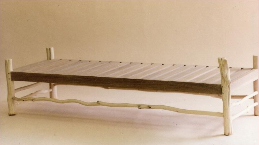 Peeled ironwood flat lounge new web big.jpg