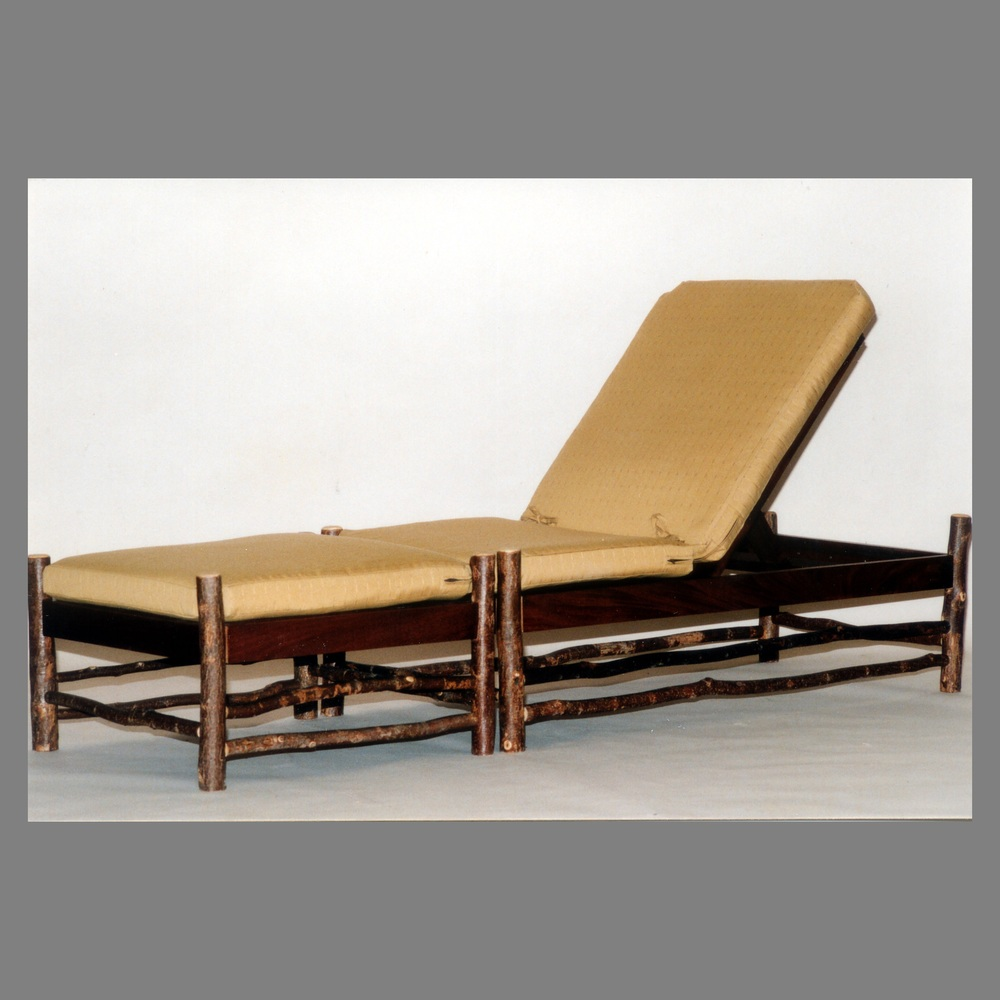 Tearsheet lounge etc 005square.jpg