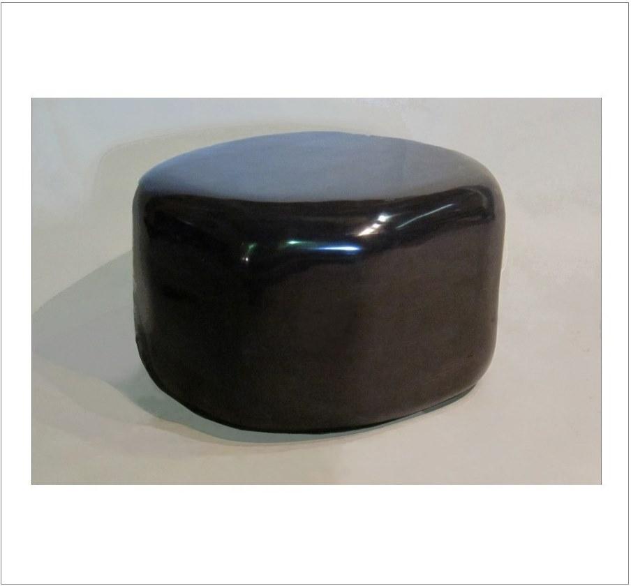 beluga black end table web.jpg