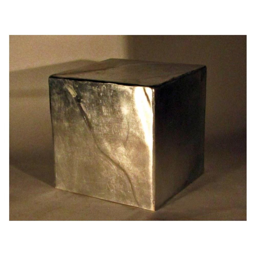 Web silver cube.jpg