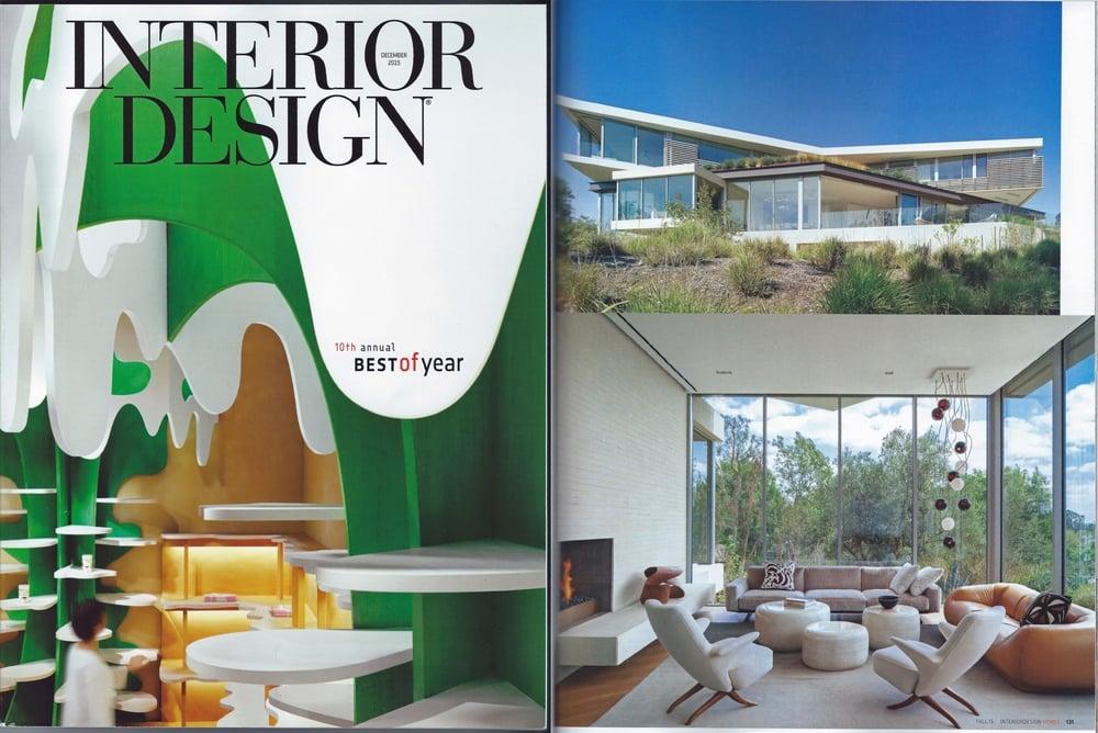 Interior Design Homes Fall 2015 LA Residence8 final.jpg