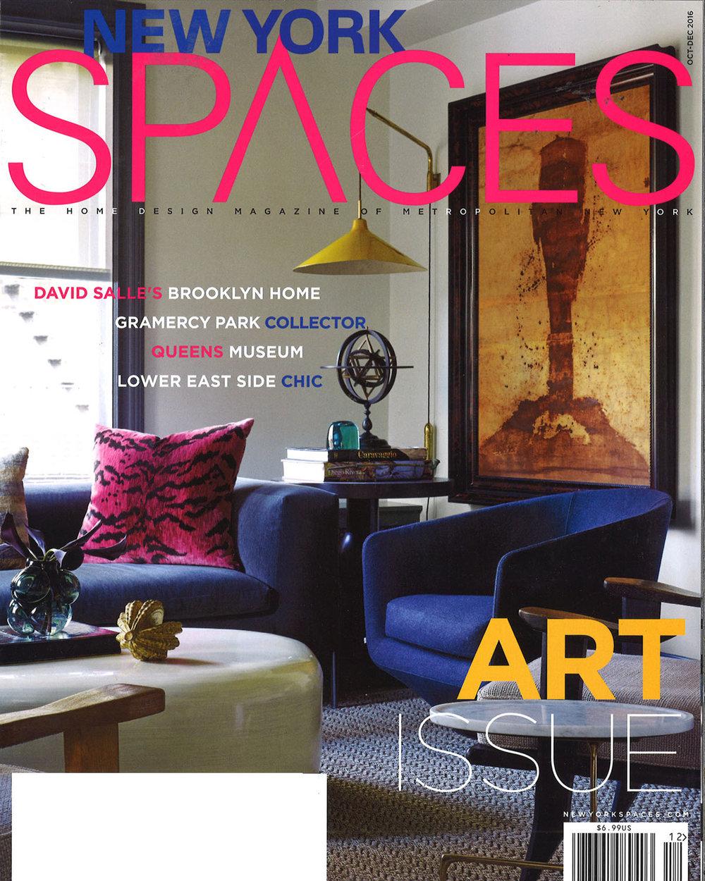 NYSpaces_OctDec2016-1.jpg