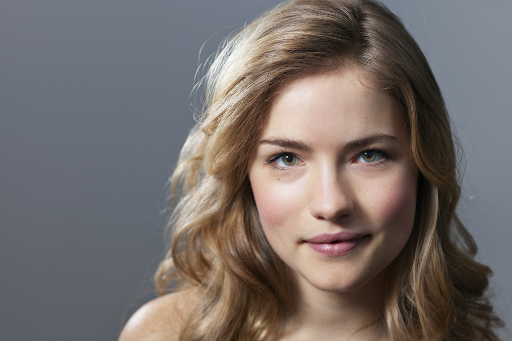 Willa Fitzgerald Headshot.jpg