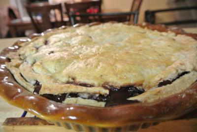 CC Baked Pie.JPG