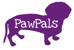 pawpals.png
