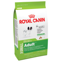 royal canin dog food.jpg