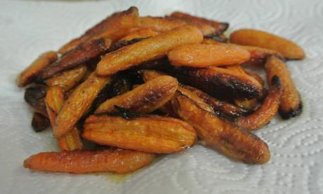 roastedcarrots2_01.JPG