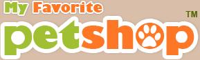 my-favorite-pet-shop-logo.png