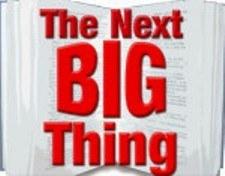 the-next-big-thing1.jpg