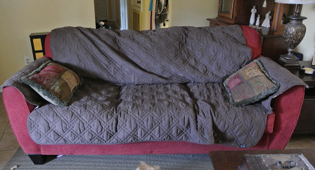 couch3_01.JPG