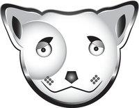 EzyDog Logo.jpg