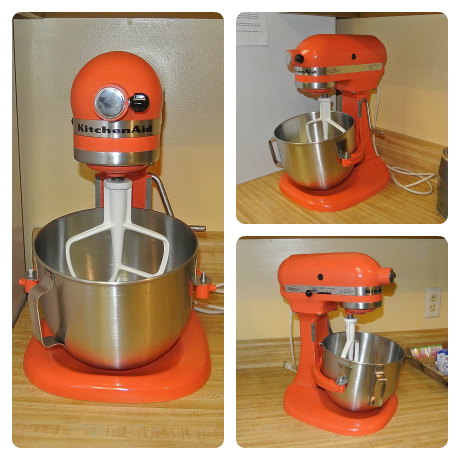 Kitchenaid3 Collage.png