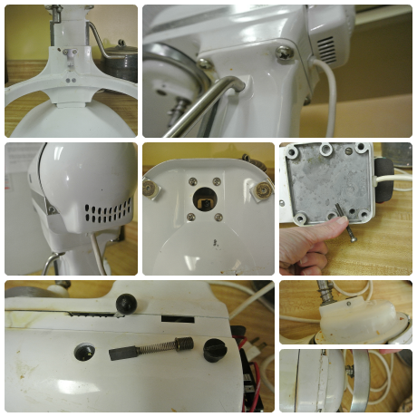Kitchenaid1 Collage.png