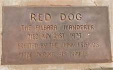 reddogstatue2.jpg