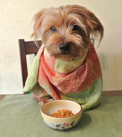 Porridge4_01.JPG