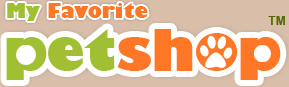 my-favorite-pet-shop-logo.png