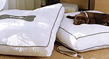 Westin Dog Bed
