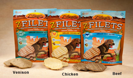 Z-Filets