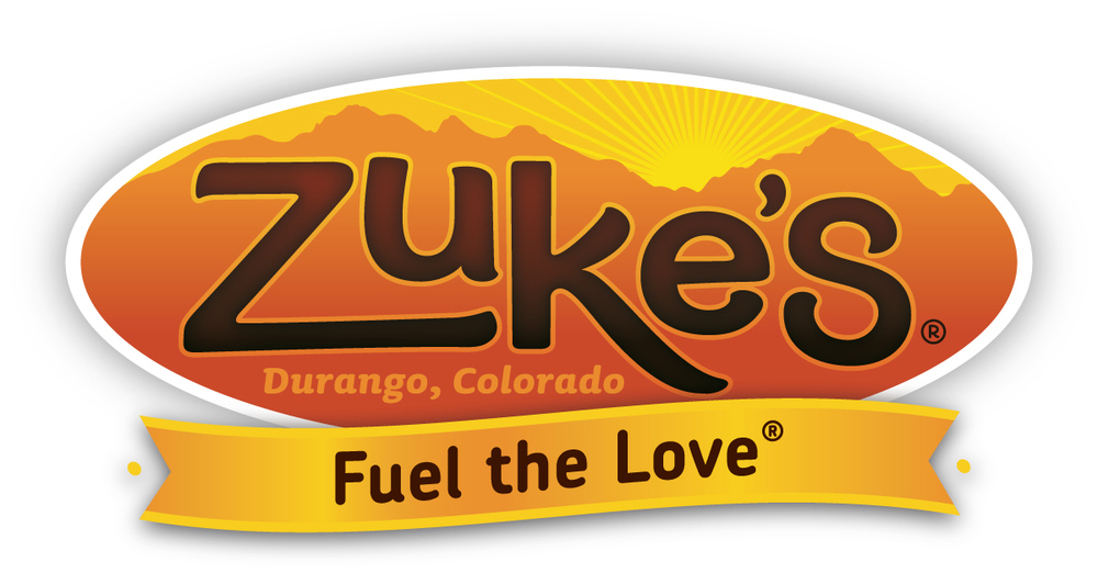 Fuel the Love Logo